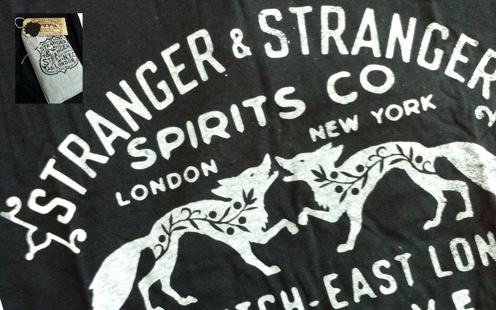 stranger_shirt_1000