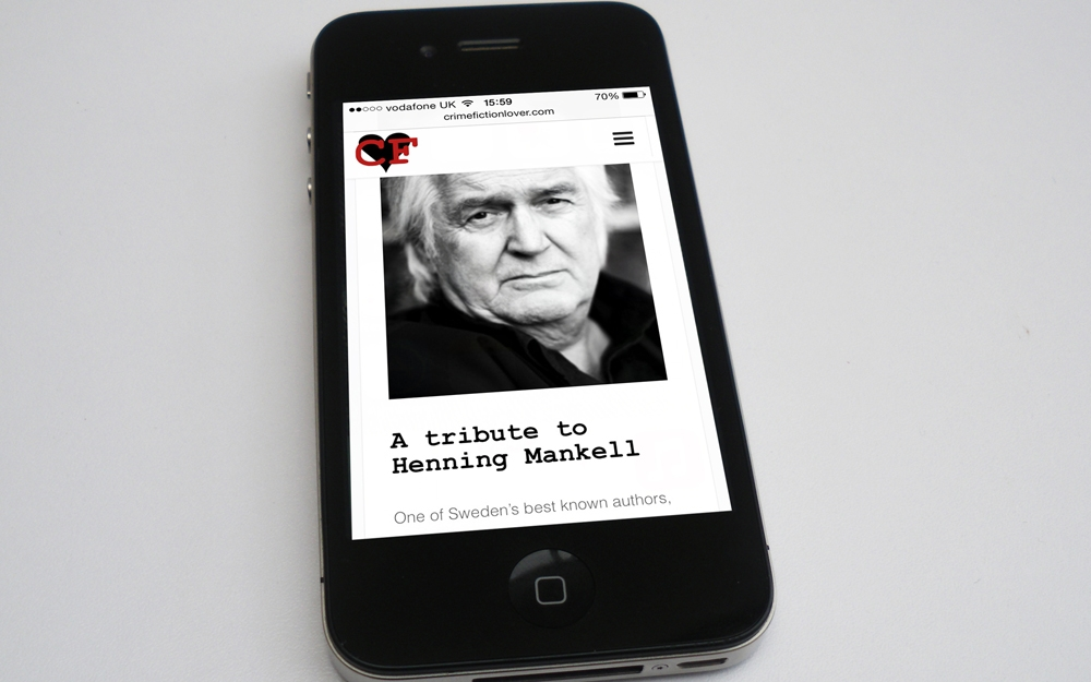 CFL_iphone_mankell_1000_01