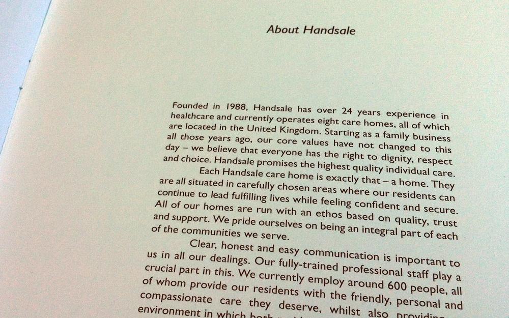 Handsale_about_1000