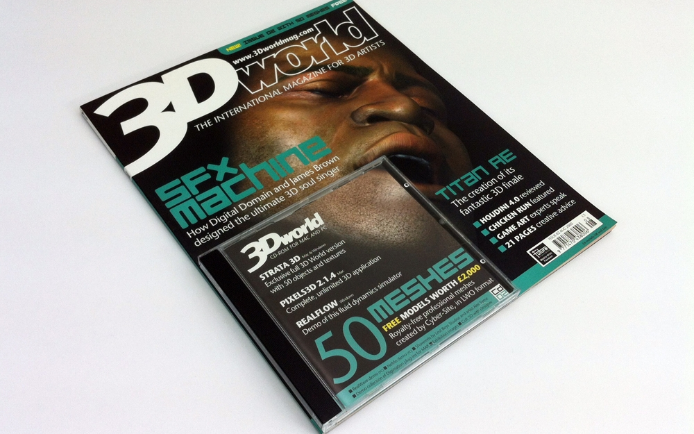 3DW_issue02_cover_1000