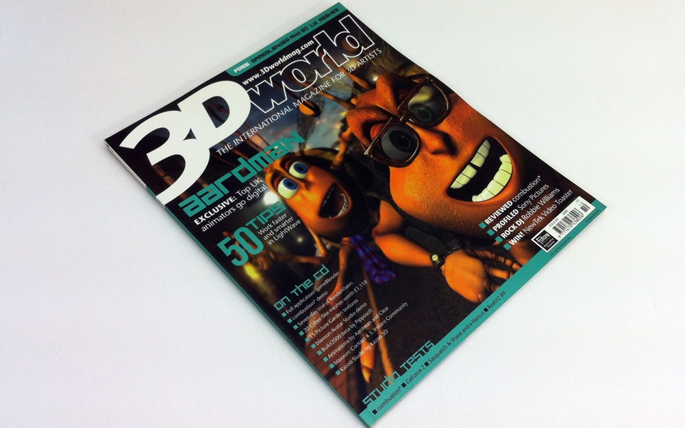 3DW_issue04_cover_1000