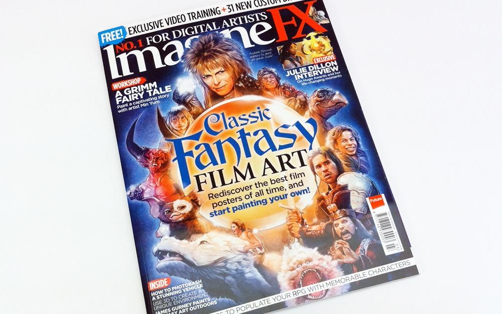 IFXfilmposters1000x625_01